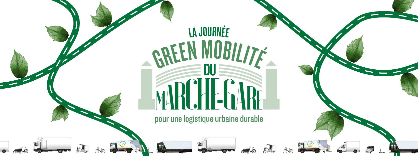 journee-green-mobilite